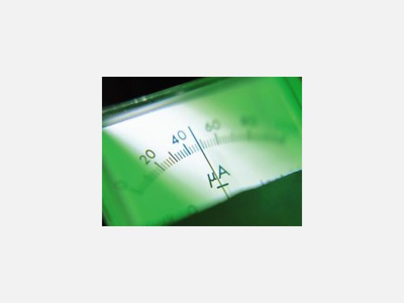◆電気通信設備の調査