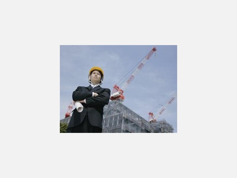◆電気通信設備工事