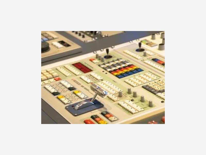 ◆各種メディアシステム運用及びデータベース作成管理