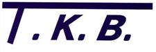 有限会社太閤観光ロゴ