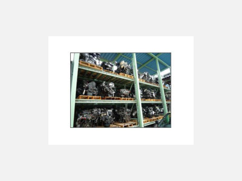 リサイクル部品・生産・販売