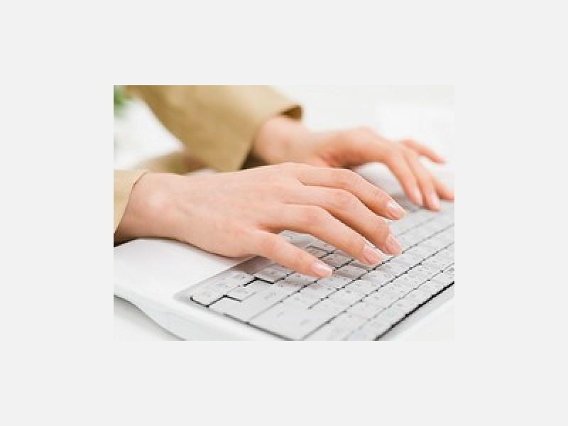 各種代行・パソコン会計ソフトサービスなど