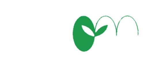 菊谷行政書士事務所ロゴ