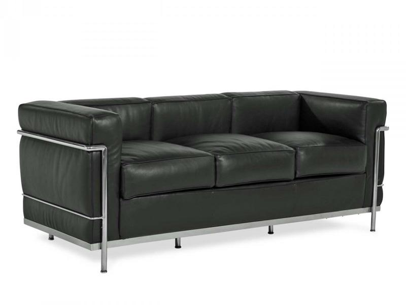 ◆デザイナーズ家具