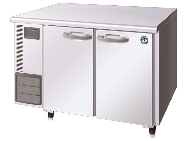 ◆厨房機器