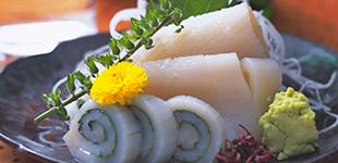 安齊食品有限会社ロゴ