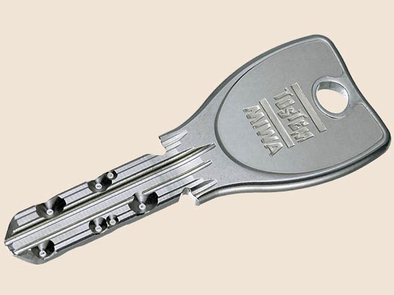 鍵の交換・合鍵作成など、鍵のことなら何でもお任せ!