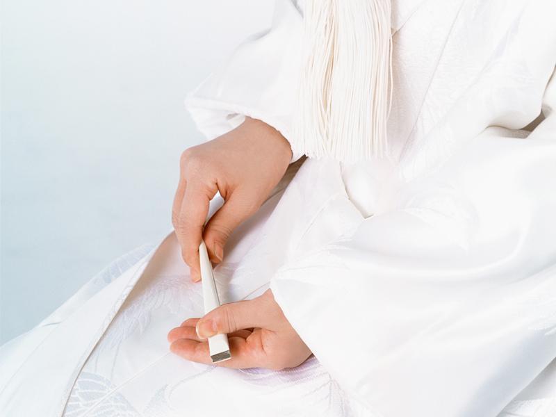 貸衣裳、婚礼着付