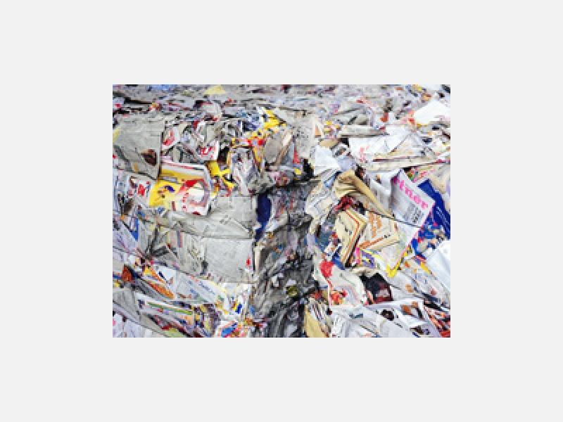 ゴミ処理全般