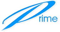 株式会社プライムロゴ