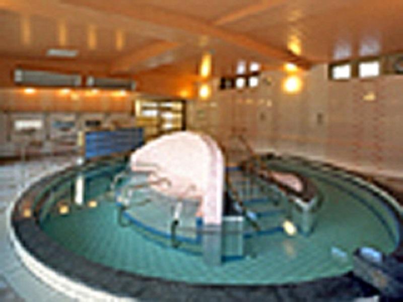 ◆展望浴場
