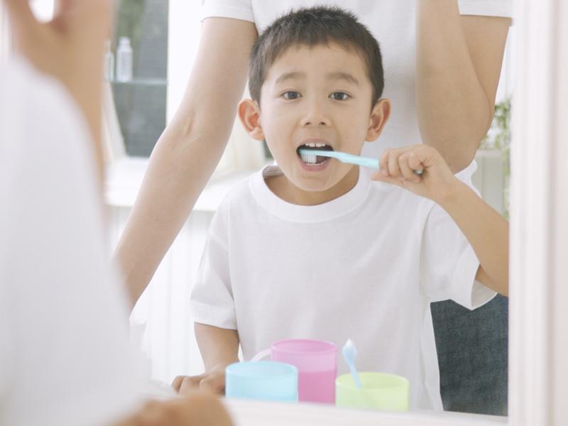 だいこく歯科医院