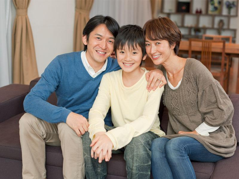栗田整体院が皆様の健康をサポートします