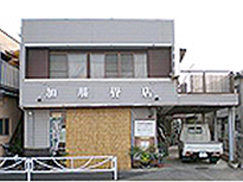 畳のことなら豊川市の加藤畳店にお任せ下さい