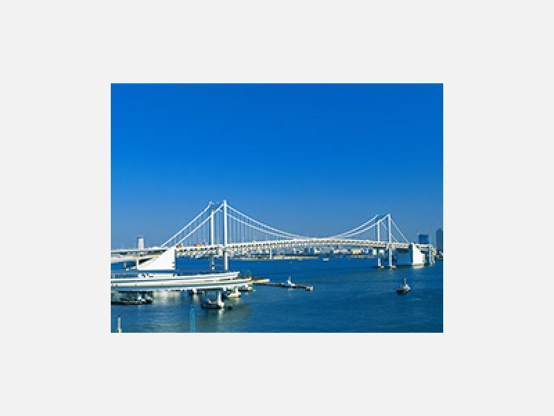 高速バス(大阪・神戸へ)