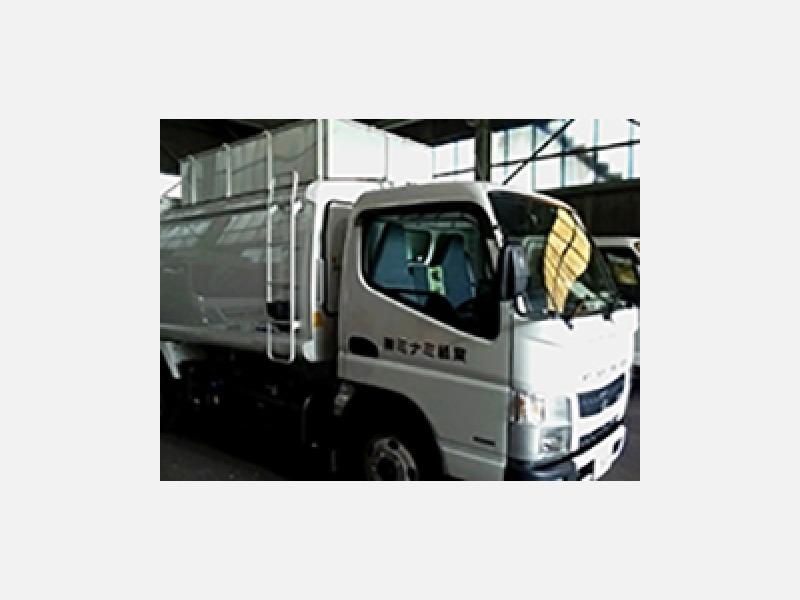 八王子市の古紙回収・資源ゴミ回収・リサイクル