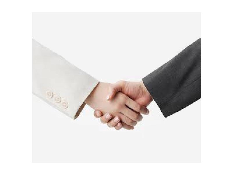 山梨県内及び南信、東信地方への出張相談可 特許事務所