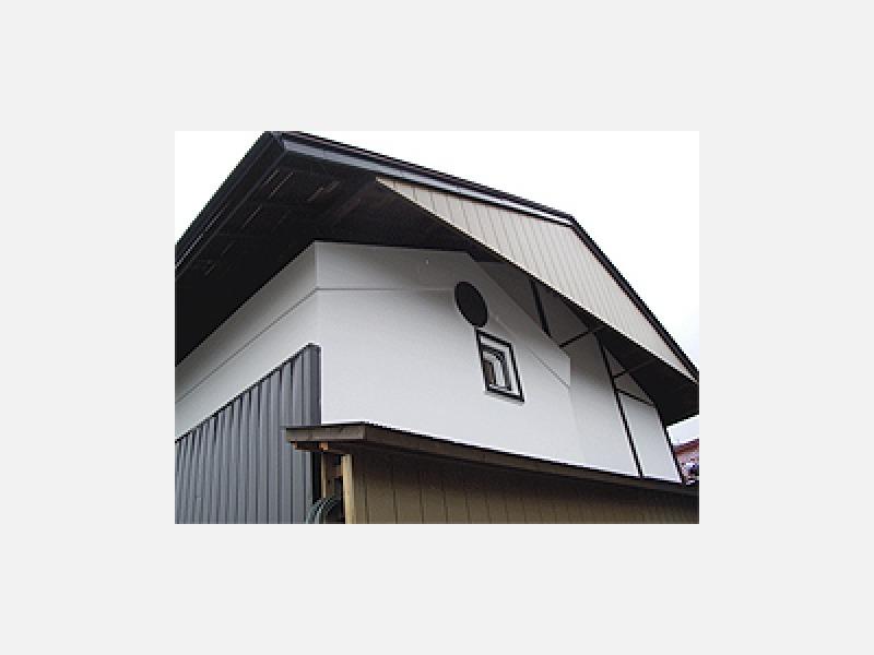 日本の伝統建築も知識と技術でよみがえります