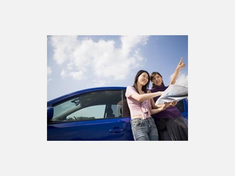 車のガラス交換・修理・メンテナンスは十勝ガラスで!