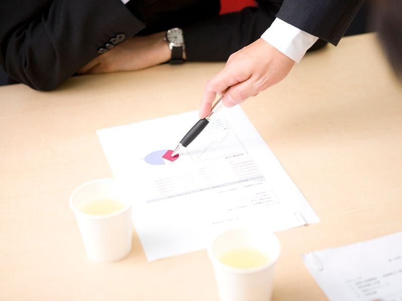 番場厚夫税理士事務所は、戦略的に節税することに努力いたします