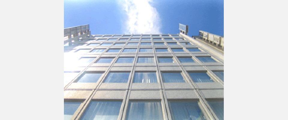 玉田特許事務所