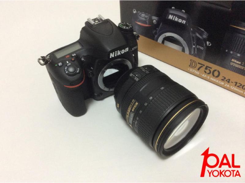 ■カメラ・レンズ