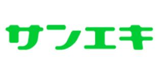 株式会社山益衛生ロゴ