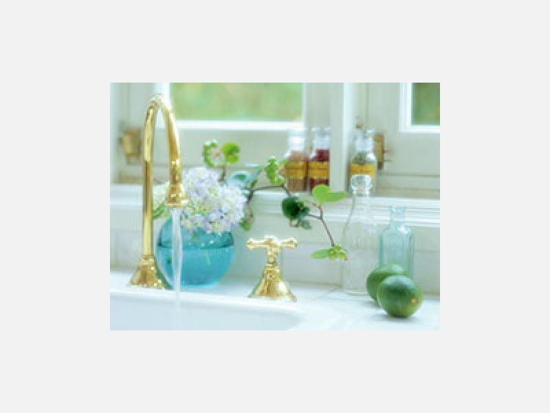 ●マンション・アパートの排水管清掃●