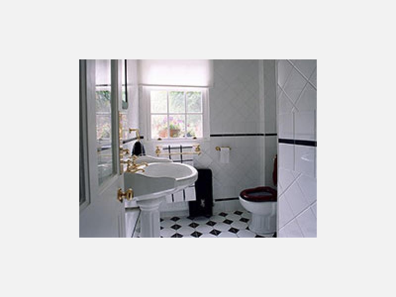●トイレ・洗面所等緊急つまり●