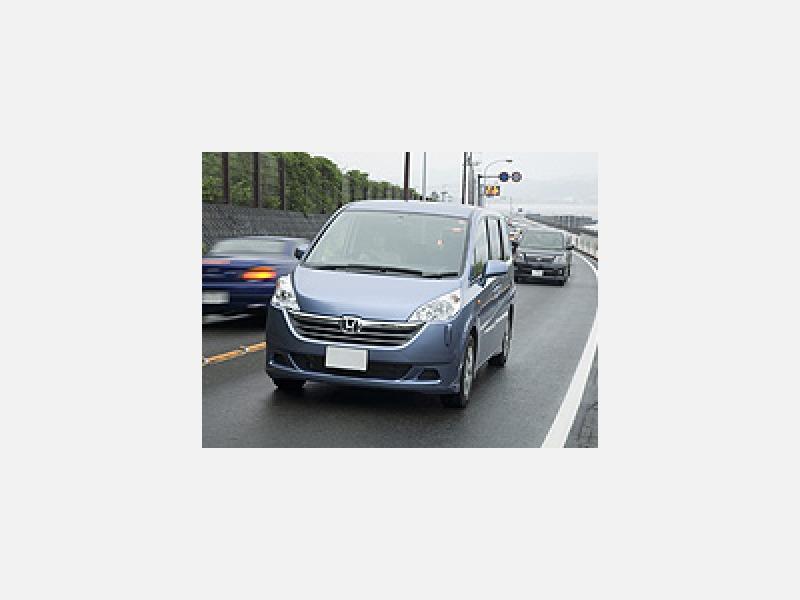 交通事故訴訟