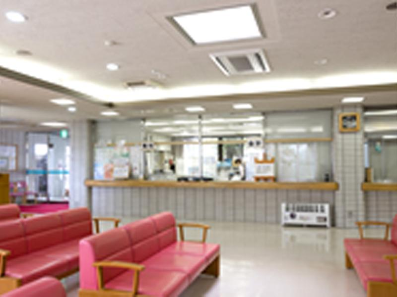 当院では、定期健康診断も行っております