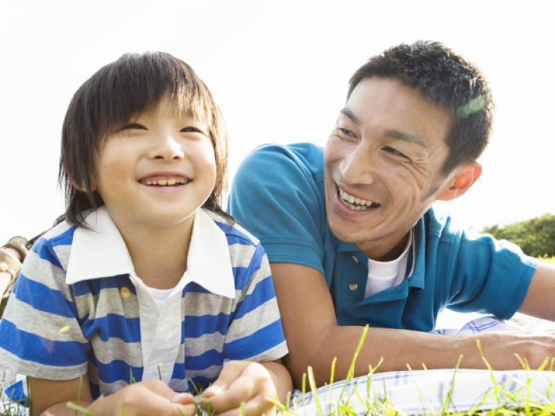栄養療法・小児栄養療法