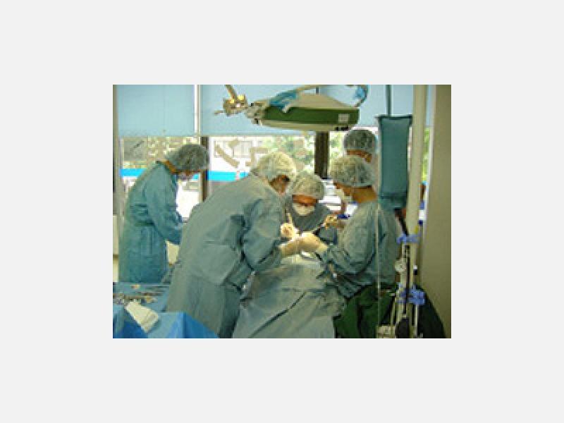 患者さまにとって快適で質のいい治療を行います