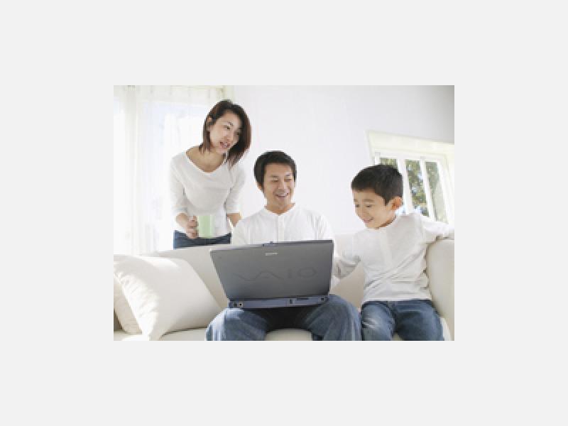 新築・建替にともなう家財の移動