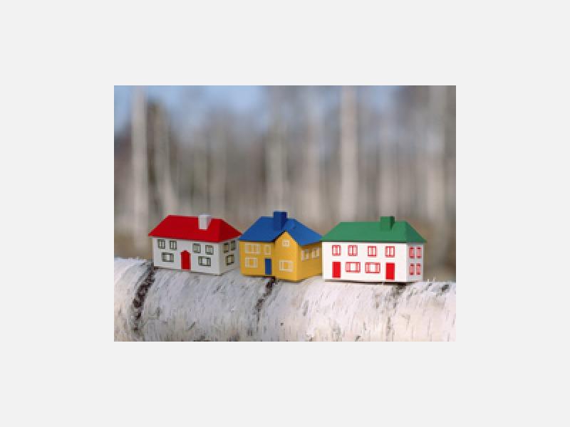 居住用賃貸マンション・アパート・一戸建て取り扱い