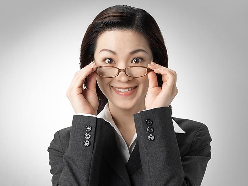 ◆目の健康相談受付中◆