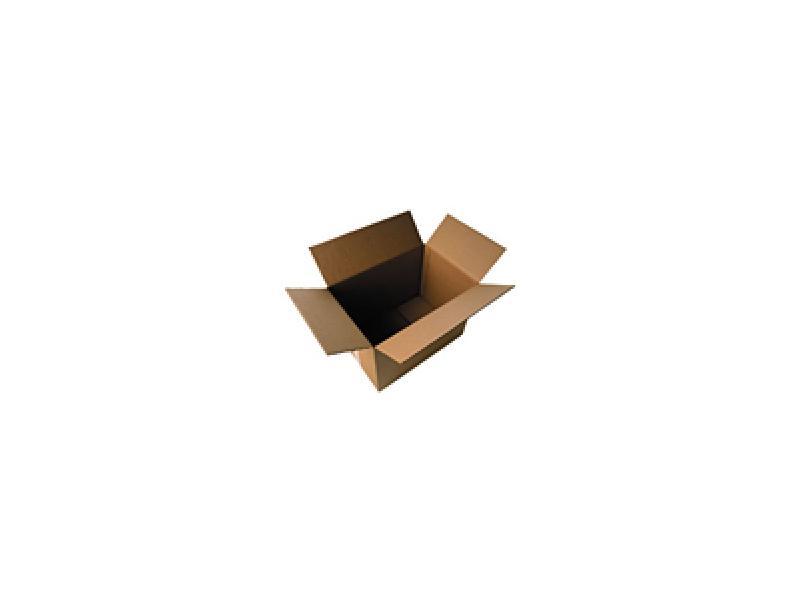 段ボールケース・包装資材各種、お任せください!