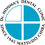 新松戸総合歯科診療所ロゴ