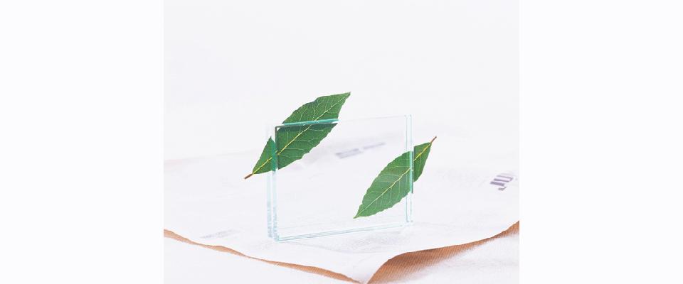 ◆プラスチック成形品 製造・加工・印刷