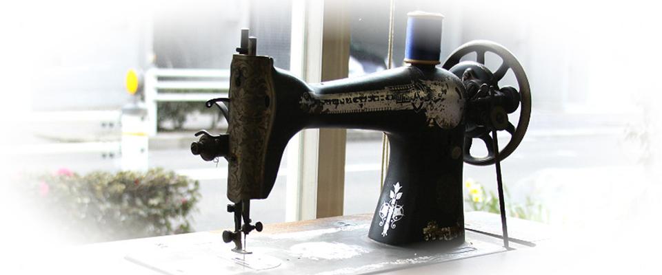 平成25年度/全技連マイスター認定/紳士服製造