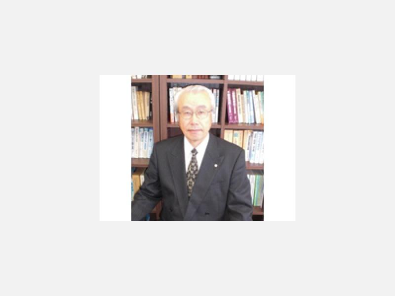 司法書士の角田敏です。