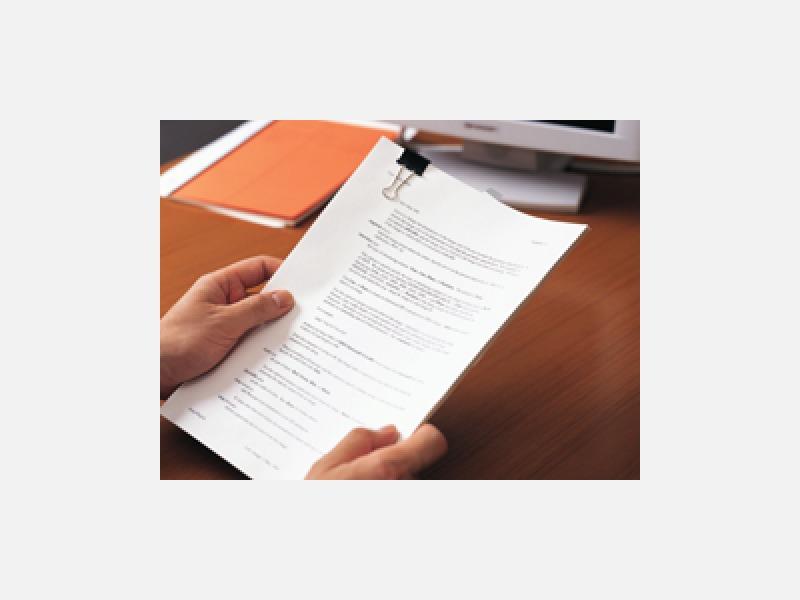 不動産登記、会社登記