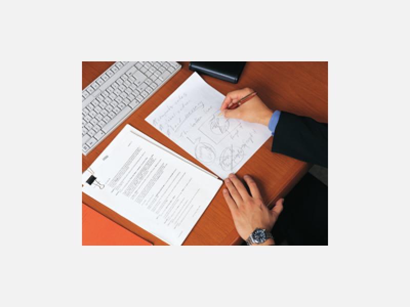 裁判(簡易裁判所訴訟代理・書類作成業務)