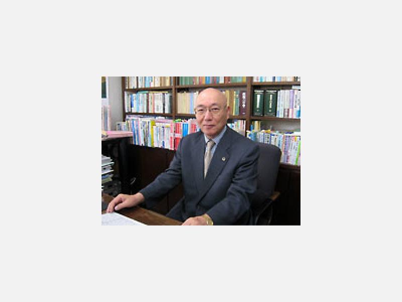 弁護士 田村比呂志