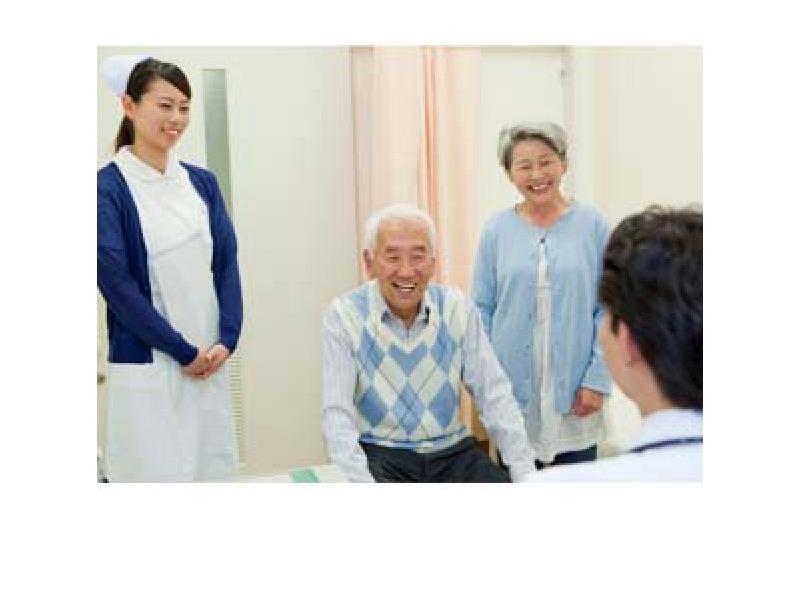 田川市の内科、循環器科、呼吸器内科は みずき内科クリニックへ