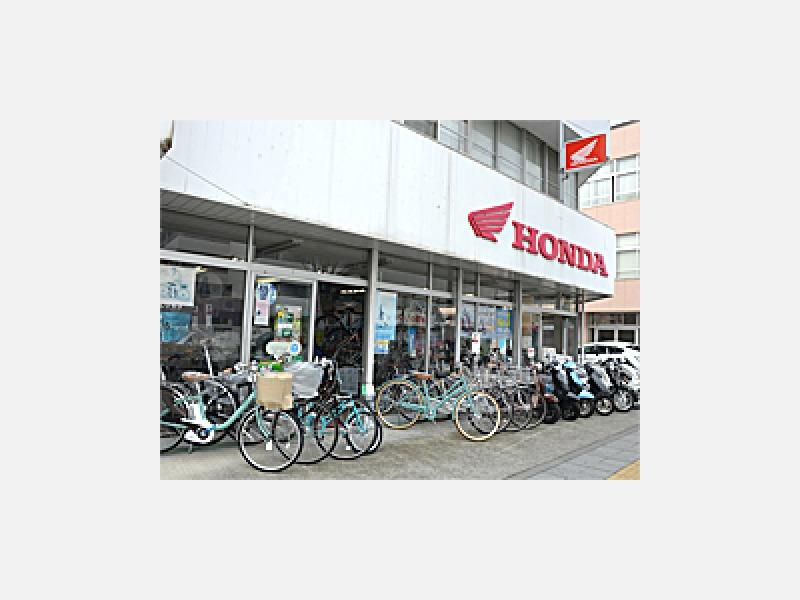 長野市平林街道 八十二銀行長野東店近くです