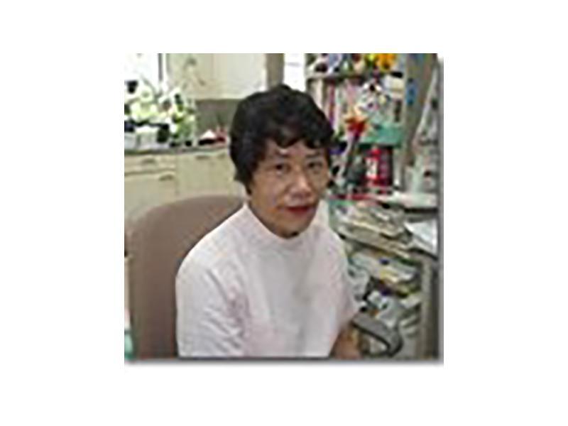 院長:堀川 紀子(小児科専門医)