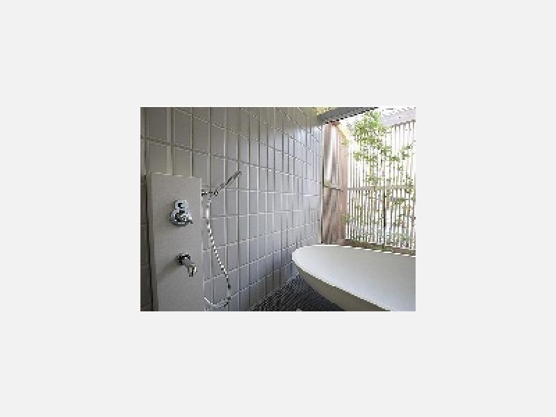 浴室やお風呂のリフォームで快適バスタイム