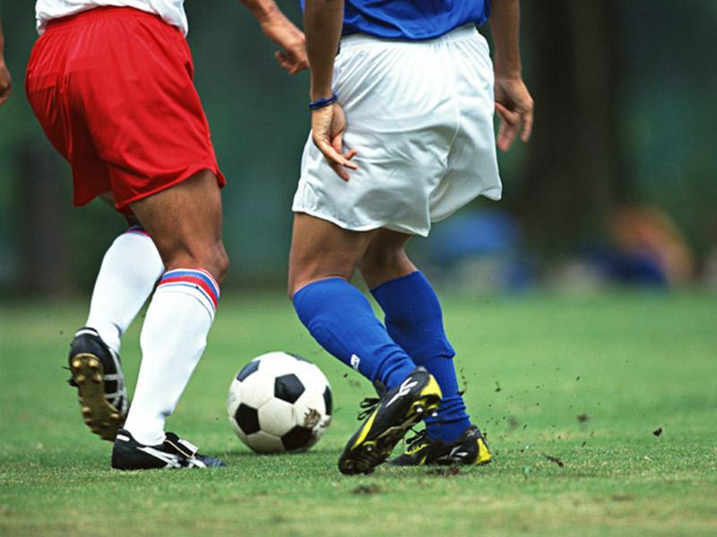 地域スポーツに関する医科学サポート