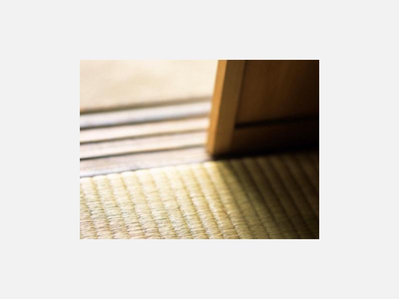 ◆畳1枚からの注文も喜んでお受けします!